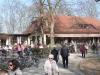 Stadtpark II