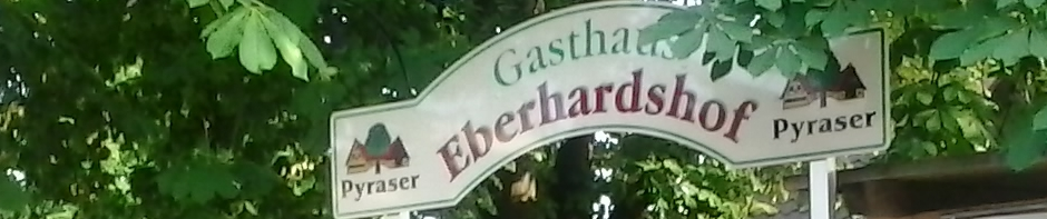Eberhardshof Tb